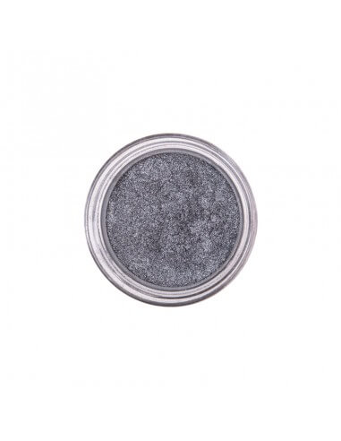 Pure Colors - Pigment Mineralny nr 2 - Gray