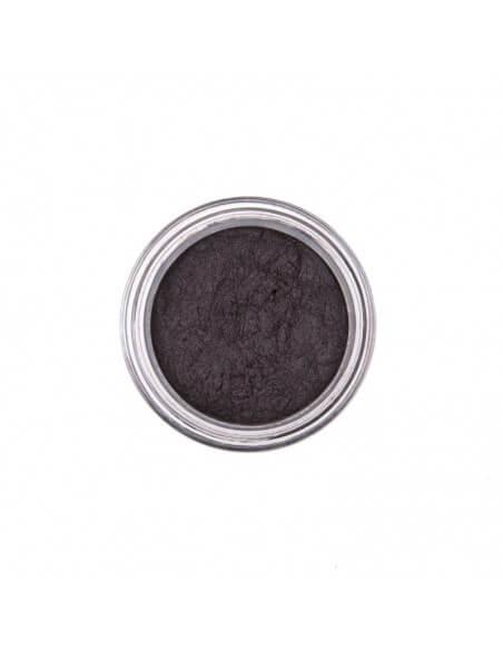 Pigment mineralny nr 1 - Black
