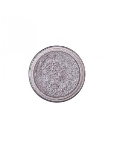 Pigment mineralny nr 3 - Silver