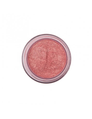 Pure Colors - Pigment mineralny nr 9 - Coral