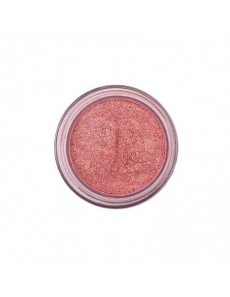 Pigment mineralny nr 9 - Coral