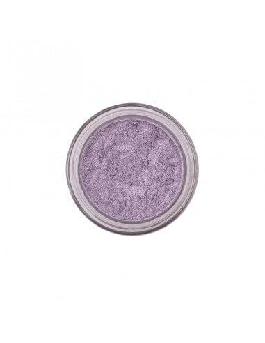 Pure Colors - Pigment mineralny nr 11 - Light Purple
