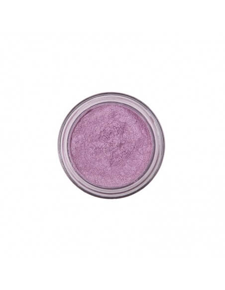 Pure Colors - Pigment mineralny nr 18 - Light Purple Pink