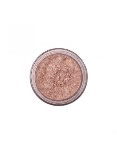 Pure Colors - Pigment mineralny nr 28 - Baja Sands