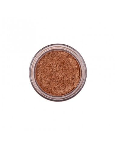 Pure Colors - Pigment mineralny nr 38...