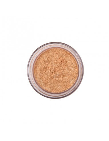 Pure Colors - Pigment mineralny nr 39...