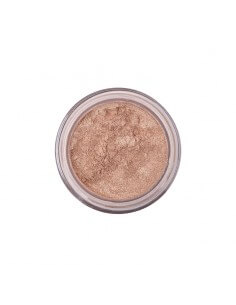 Pure Colors - Pigment mineralny nr 63 - Golden Sands
