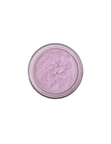 Pure Colors - Pigment mineralny nr 77 - Dreamy Pink