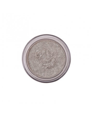 Pigment mineralny nr 80 - Sand Dollar