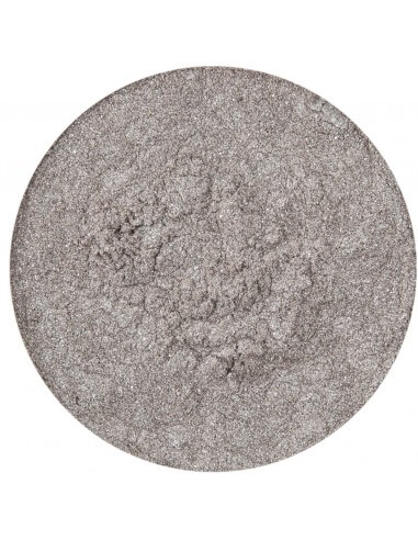 Pure Colors - Pigment mineralny nr 80 - Sand Dollar