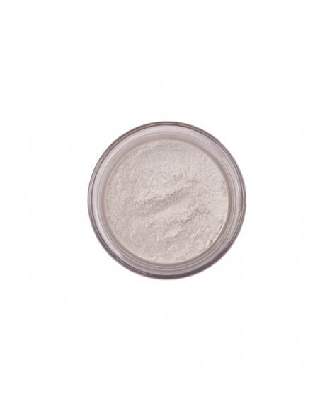 Pigment mineralny nr 85 - Gold Diamond