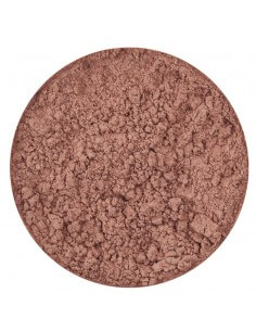 Pure Colors - Pigment mineralny nr 108 - Bare