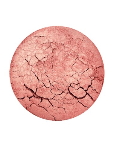 Pure Colors - Róż mineralny nr 2 -...