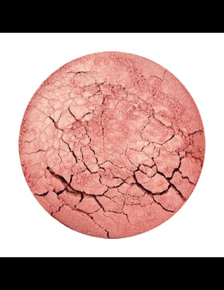 Róż mineralny nr 2 - Pink Mist