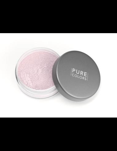 Pure Colors - KOREKTOR MINERALNY - FIOLETOWY 9g