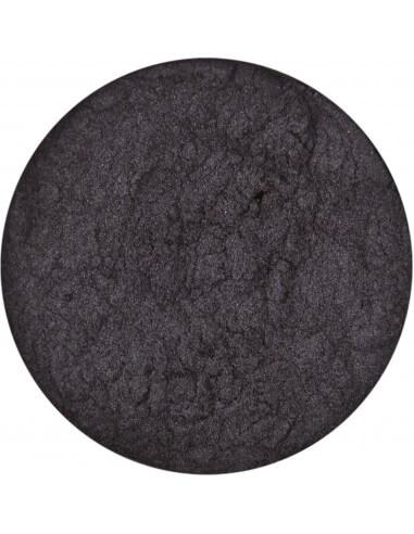 Pure Colors - Pigment mineralny nr 1 - Black