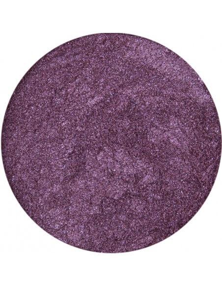 Pigment mineralny nr 17 - Mauve