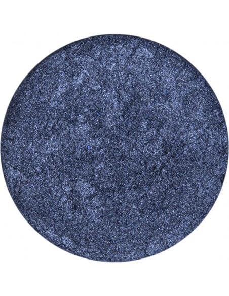 Pigment mineralny nr 20 - Smokey Blue
