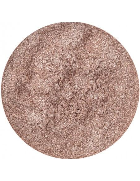 Pigment mineralny nr 28 - Baja Sands