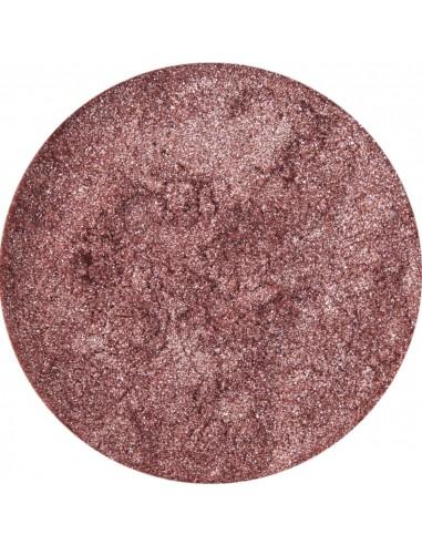Pure Colors - Pigment mineralny nr 32 - Sunburn Bronze