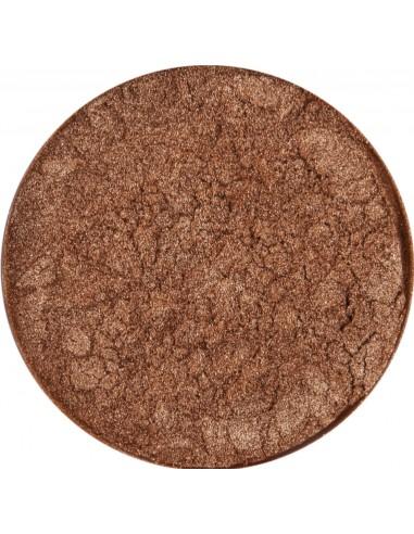 Pure Colors - Pigment mineralny nr 38 - Burn Bronze
