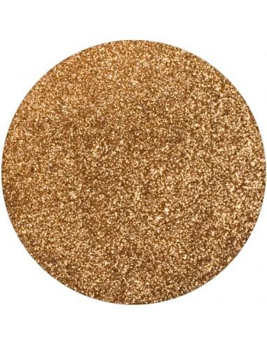 Pure Colors - Pigment mineralny nr 5 Bronze