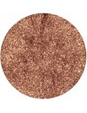 Pure Colors - Pigment mineralny nr 6 - Chocolate Brown