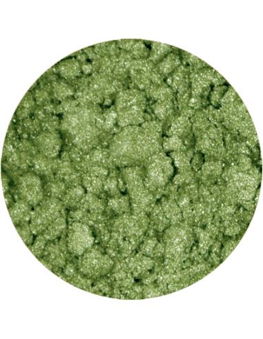 Pure Colors - Pigment mineralny nr 24 - Sage Green