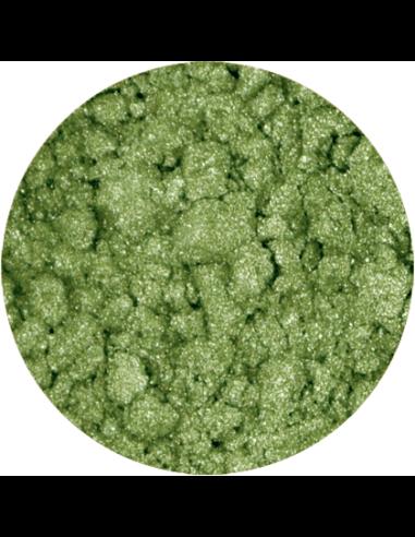 Pigment mineralny nr 24 - Sage Green