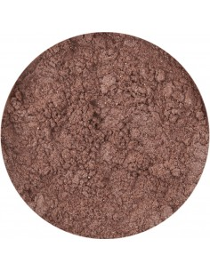 Pure Colors - Pigment mineralny nr 116 - Nutmeg