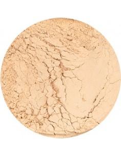 Pure Colors- Podkład Mineralny nr 1 - Oatmeal
