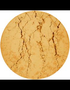 Pure Colors - Podkład Mineralny nr 4 - Butterscotch