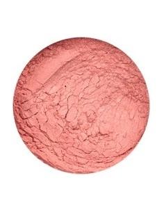 Pure Colors - Róż mineralny nr 30 - Passion Pink