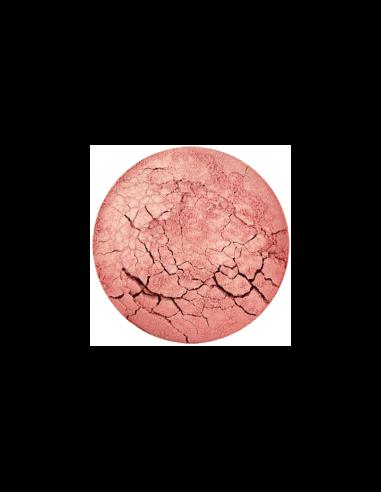 Pure Colors - Róż mineralny nr 2 - Pink Mist