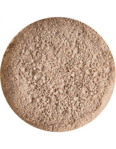 Podkład Mineralny nr 12 - Toffe