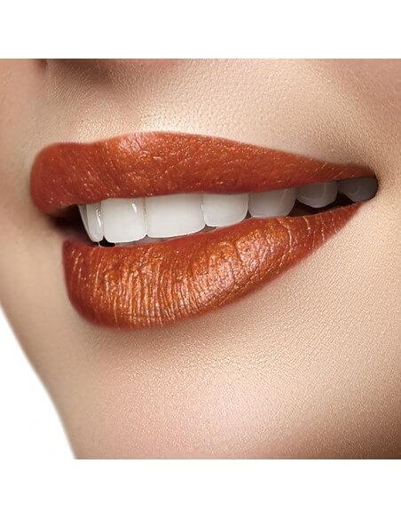 Lavertu - Pomadka Lipstique Unique nr 14