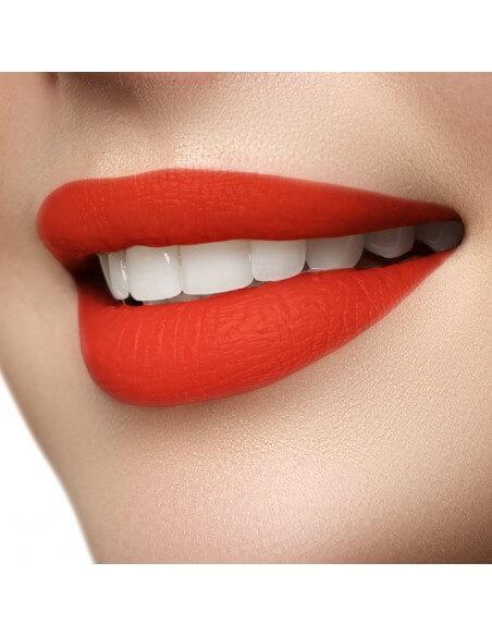 Lipstique Unique nr 20