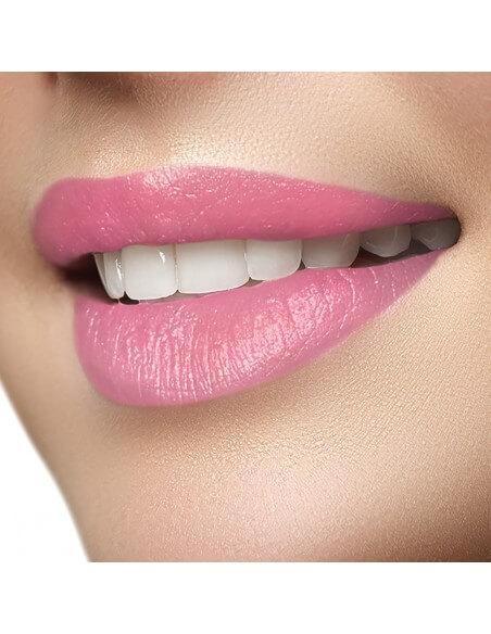 Lavertu - Pomadka Lipstique Unique nr 21