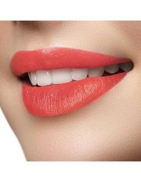 Lipstique Unique nr 22
