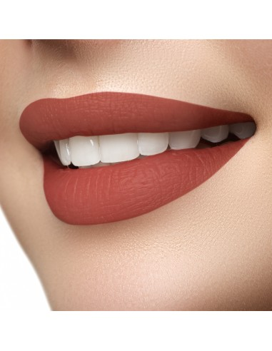 Lavertu - Pomadka Lipstick Nature nr 30