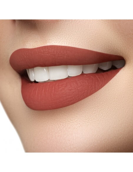 Lipstick Nature nr 30