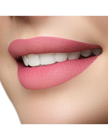 Lavertu - Pomadka Lipstick Nature nr 32