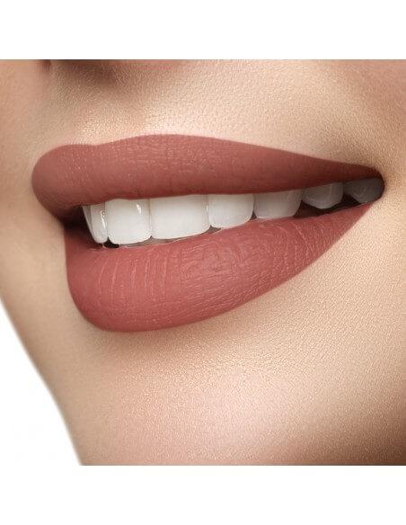 Lavertu - Pomadka Lipstick Nature nr 34