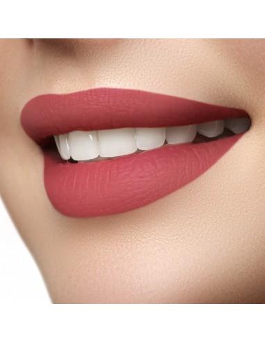 Lavertu - Pomadka Lipstick Nature nr 36