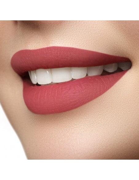 Lipstick Nature nr 36
