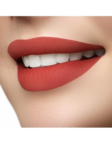 Lavertu - Pomadka Lipstick Nature nr 37