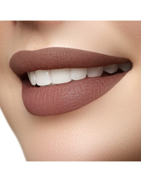 Lipstick Nature nr 43