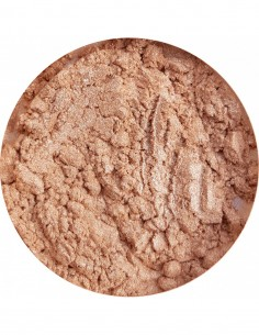Pure Colors - Rozświetlacz highlighter - H47 3g
