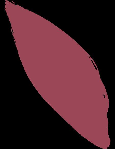 Płynna Pomadka - 901