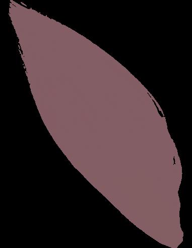 Pure Colors - Płynna Pomadka - 903- Mauve
